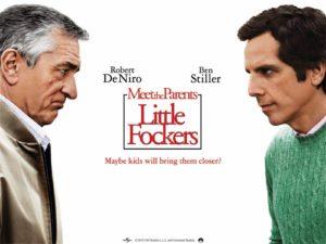 Little Fockers Casino Video Slot